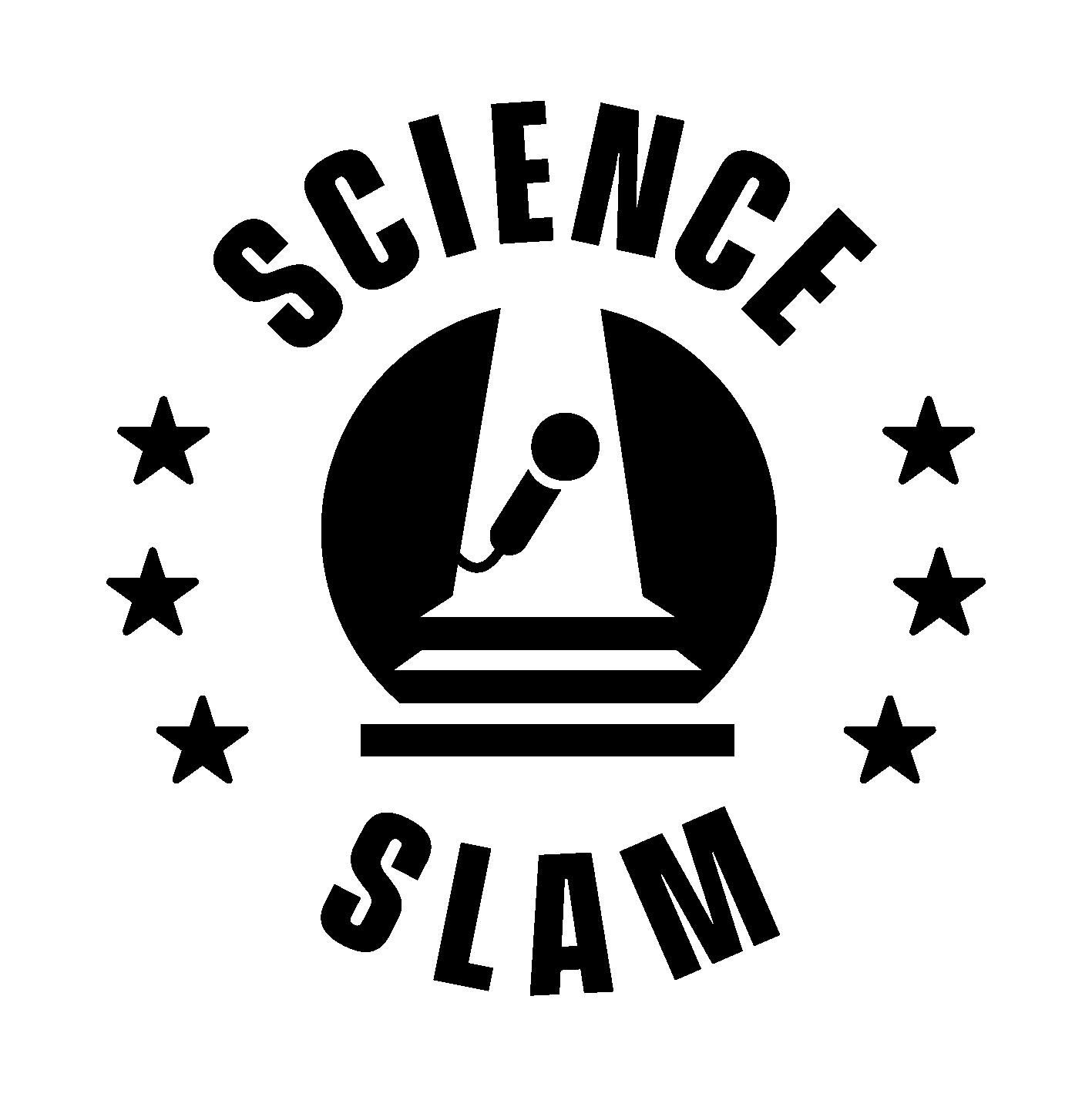 Science-Slam_Logo
