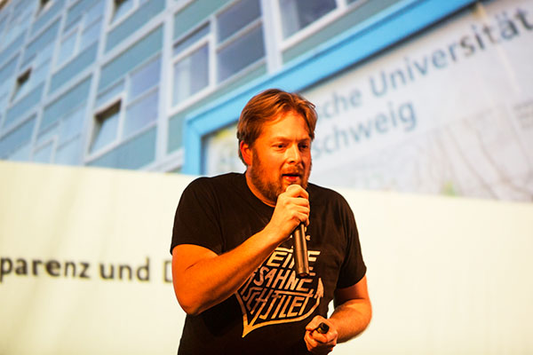 science-slam-lido-videos-ansehen