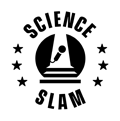science-slam-logo-120